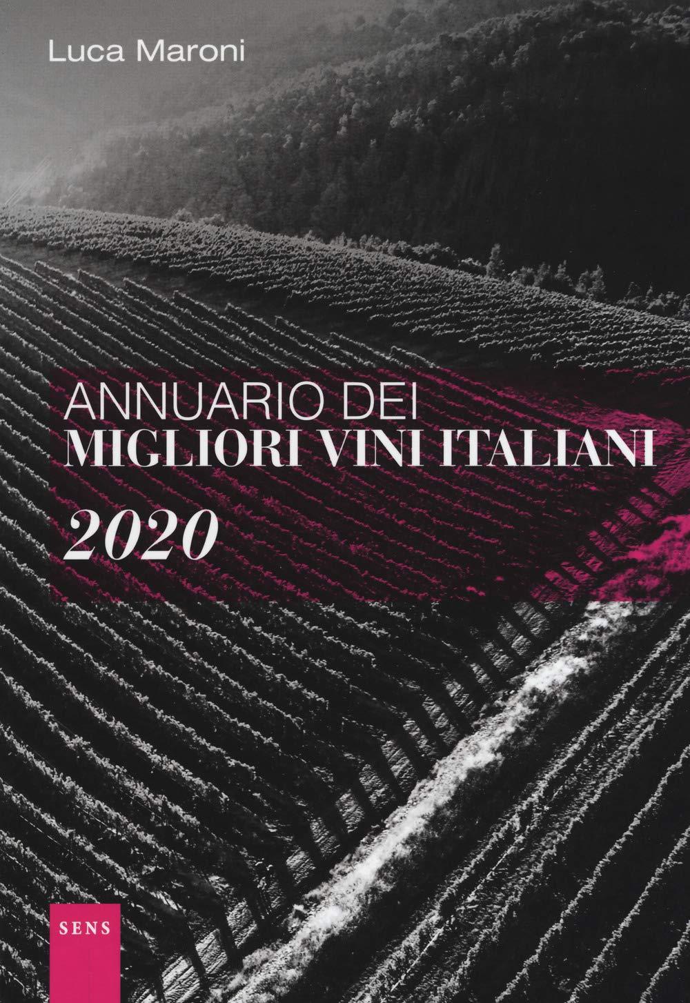 Annuario-I-Migliori-Vini-Italiani-2020-Luca-Maroni-vendita-libreria-online