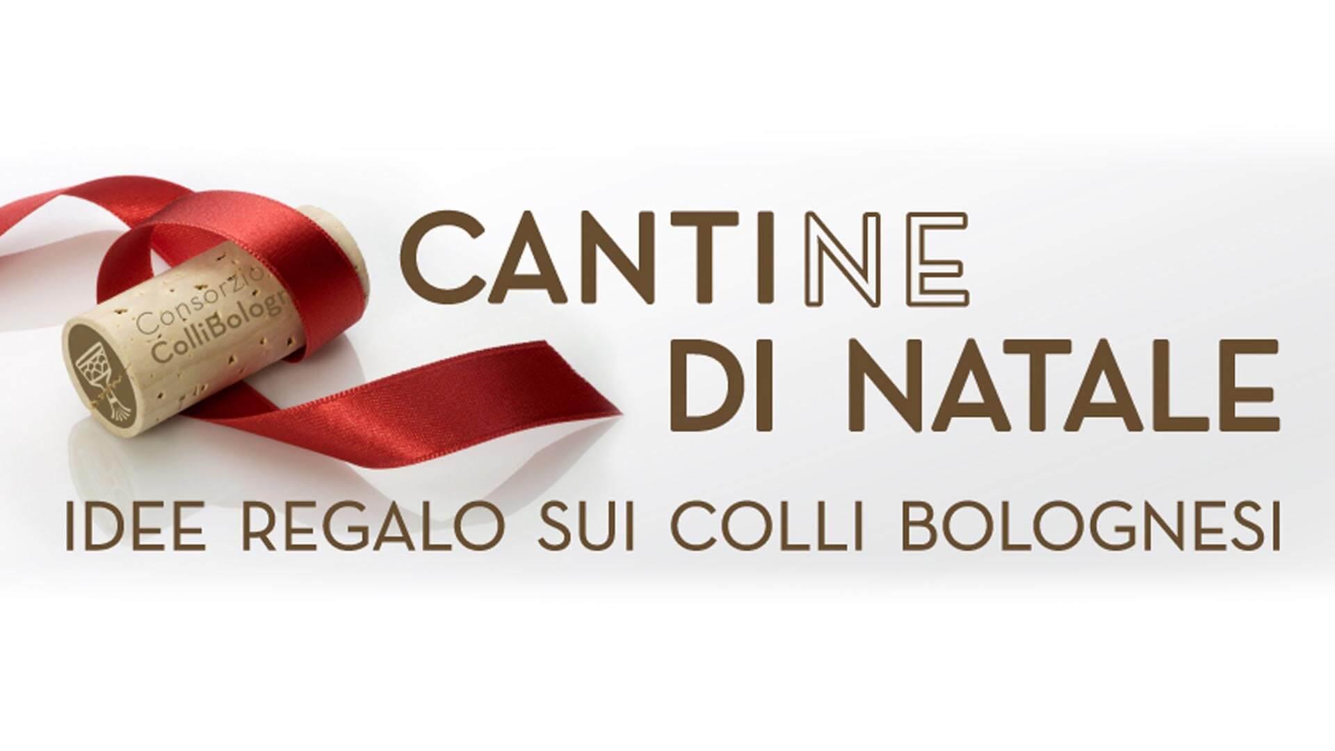 proposte natalizie Catine Gaggioli