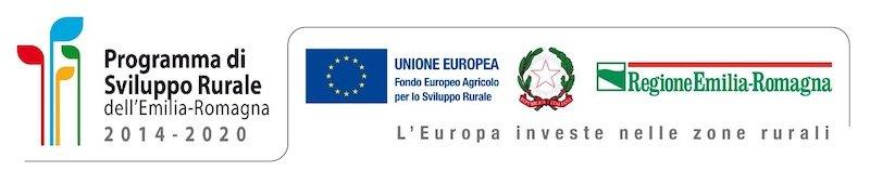 Misura di sostegno PSR 2014/2020 Agriturismo Borgo delle Vigne-Azienda Agricola Gaggioli
