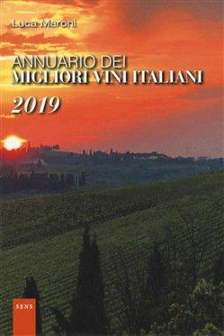 Migliori vini Italiani 2019
