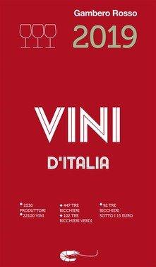 2019 Gambero Rosso Vini d'Italia